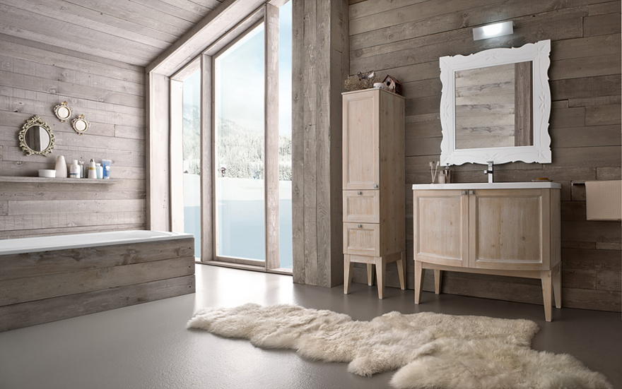 Rivenditori mobili da bagno alba bagni compab alba bagni for Web arredamento