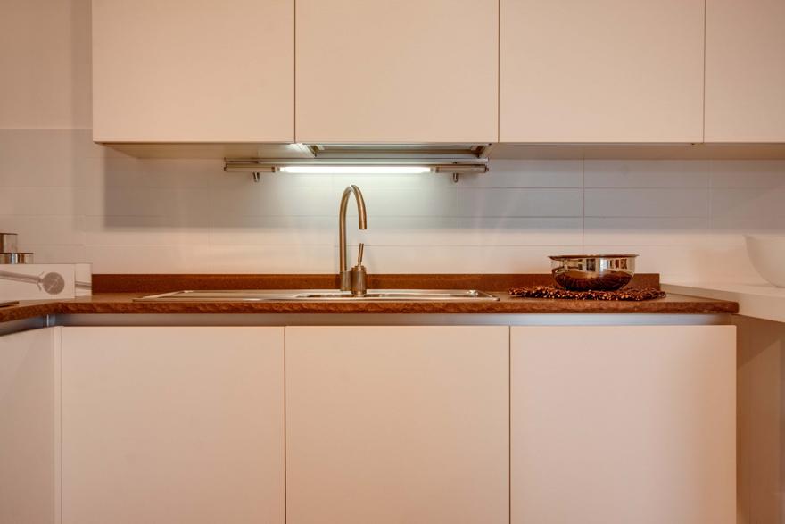 Camere Da Letto Battistella : Tavoli e sedie bontempi alba soggiorni jesse cucina