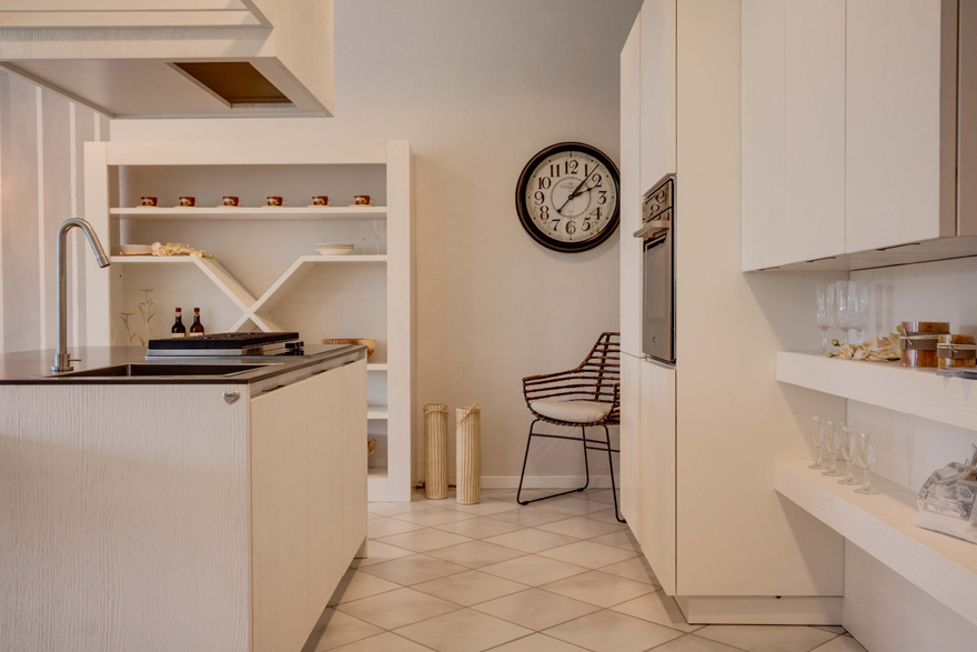 Camere Da Letto Jesse : Tavoli e sedie bontempi alba soggiorni jesse cucina