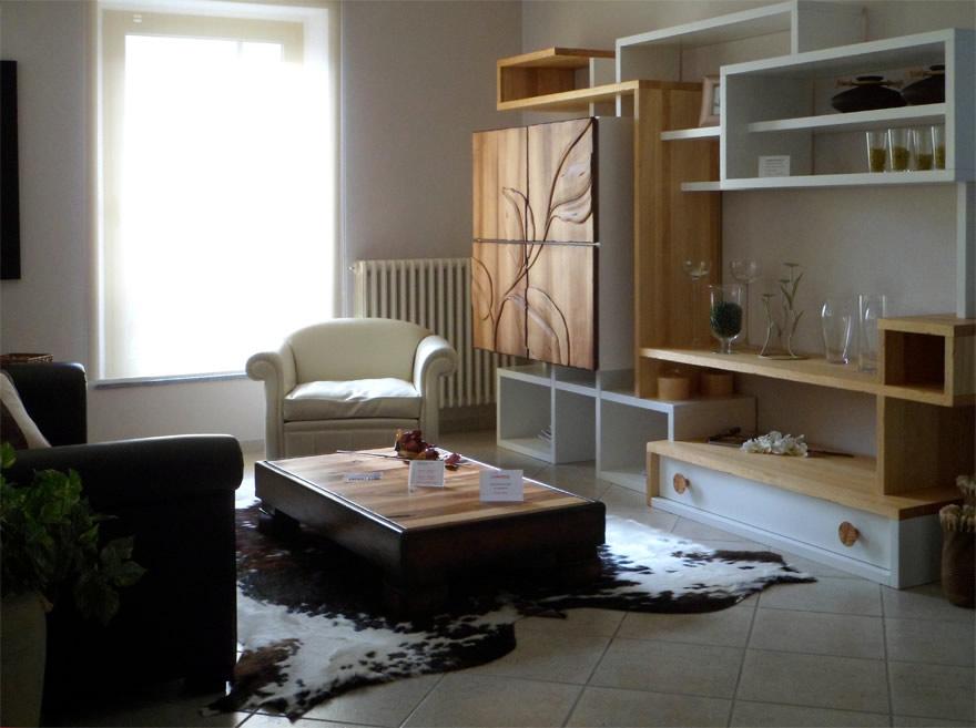 Sedi espositive di mobili ad alba e castiglione falletto - Esposizione camere da letto ...