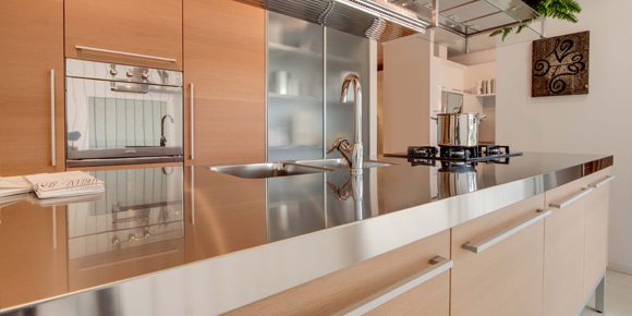 Outlet cucine Cuneo, Outlet cucine Alba, Occasioni mobili Cuneo ...